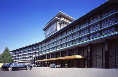 ホテルオークラ東京.jpeg
